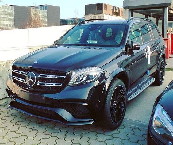 #MercedesBenz ML www.asautoparts.com