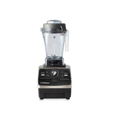 Wedding Blenders And Products On Pinterest