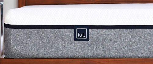 Lull Mattress Promo Code Coupon Best Deal So Far Lull Mattress Best Deals Coding
