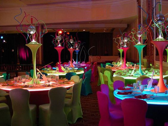 Great Themed events are always great fun for your attendees And if you are doing a disco theme us or us music or heck even us or us music a u
