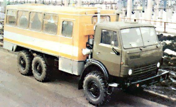 Вахта-4960