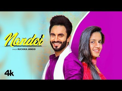Nandoi Ruchika Jangid Video Song Download Hd Songs Mp3 Song Video
