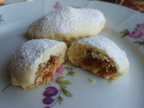 yemek: oktay usta incirli kurabiye tarifleri [20]