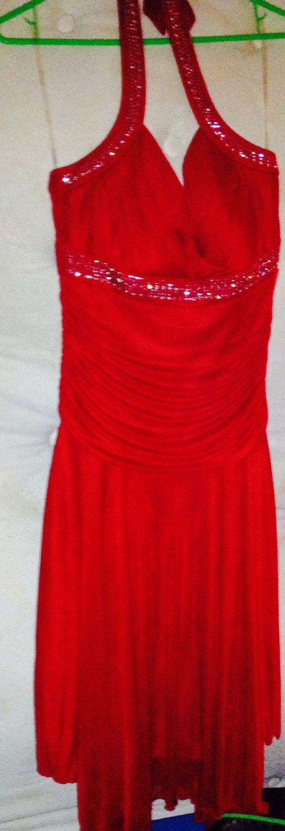 Ross dress for less formal dress - My wedding ideas - Pinterest ...