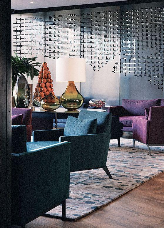 Luxury Furniture, Design Ideas, Designer Furniture, High End Furniture, Home Design, For More