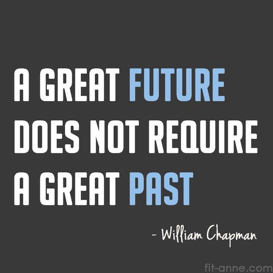 #Quotes #QOTD #MotivationalQuotes #WilliamChapman