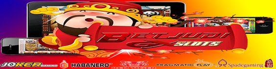 GXslots | Agen Slot Online Terpercaya Bonus Terbesar | Joker123| Habanero | Pragmatic Play | Red Tiger Gaming | Spade Gaming - Page 2 170d4e8c2a7428081fb2ec5a69757ffc