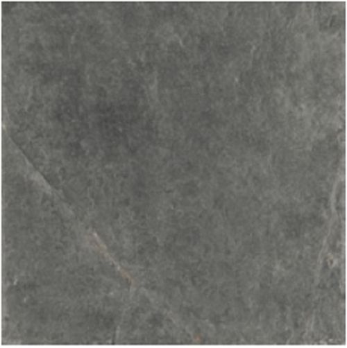 Provenza #Dust Grey Dekor Tracce 80x80 cm 804S8RB #Keramik - spülbecken küche keramik