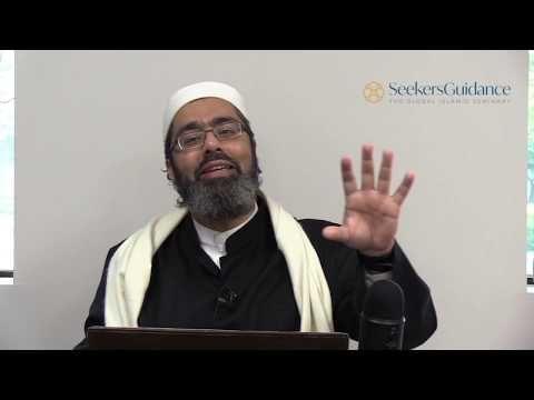Pin On Imam Al Haddad الامام عبد الله الحداد