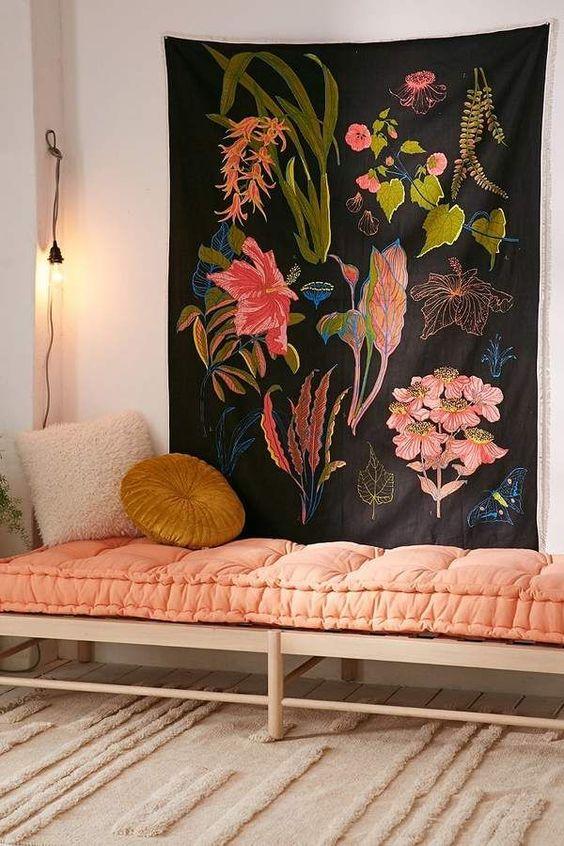 Brilliant Bright Home Decor