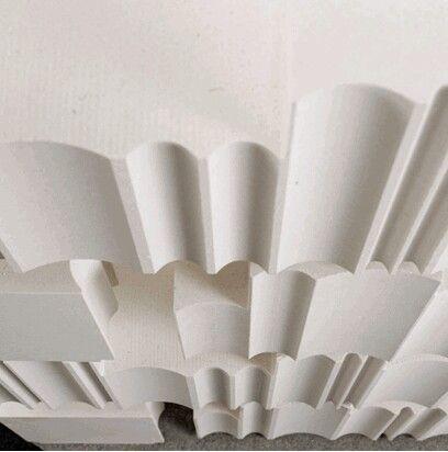Lithos Design Www Tilezooo Blogspot It 3dinteriordesign Wall Design Ceiling Detail Architecture Ceiling