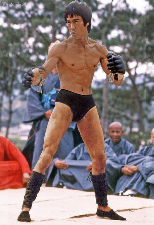 Dragon Body Martial Arts