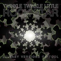 Listen to Lullaby Versions of Tool by Twinkle Twinkle Little Rock Star on @AppleMusic.