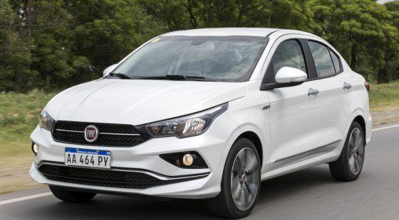 Ventas 2019 Argentina Brutal Caida General Douglassaab Automovil Saabdouglas En 2020 Volkswagen Volkswagen Up Chevrolet Trailblazer