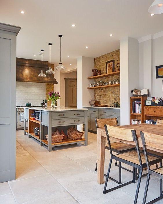 56 Decorating Interior Design You Should Keep