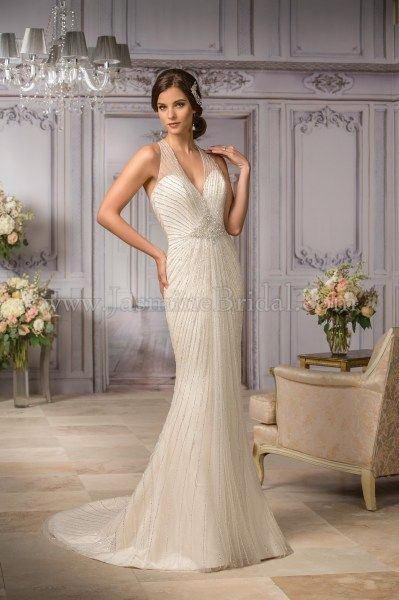 gateway bridal salt lake city utah bridal shop utah wedding dress