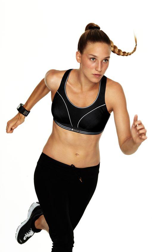 Bodiccea - Ultimate Run Bra, $105.00 (http://www.bodiccea.com.au/ultimate-run-bra/)