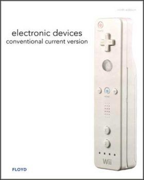 Solution Manual Electronic Device Conventional Current Version 9th Edition Floyd Test Bank Devices Essay
