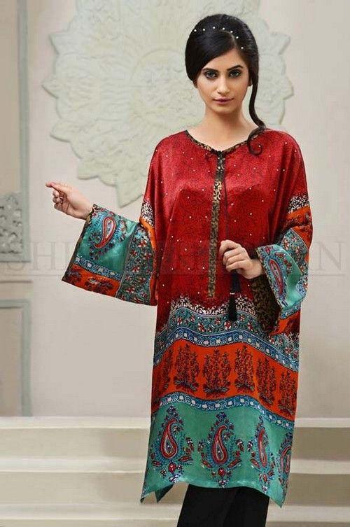 Shirin-Hassan-Eid-Summer-Lawn-Prints-Designs-2015-16-For-Girls-1
