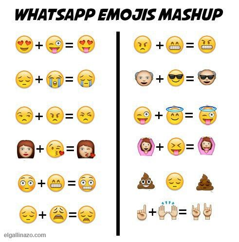 explore funny icon funny relateabl and more emojis smileys we heart it ...
