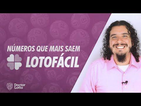 Inicio Youtube Loteria Numero