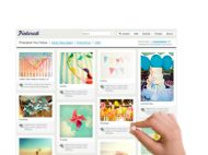 Pinning WIth A Purpose: How To Build Your Brand With Pinterest
