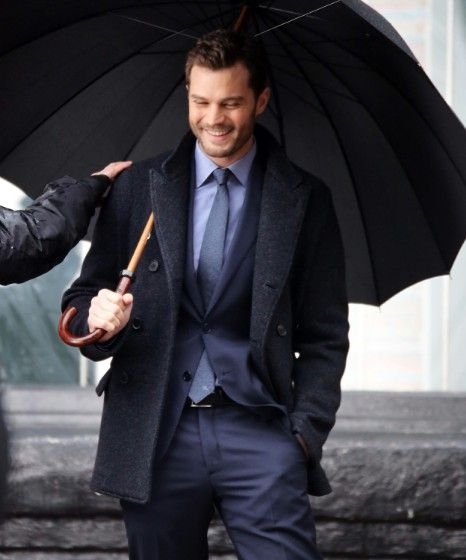jamie-dornan-filming-fifty-shades-darker-photos-3116-6-466x560.jpg (466×560)