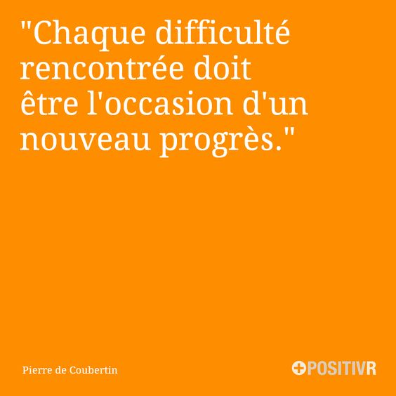 Persistence Motivational Quotes: Frances O'connor And Quotes On Pinterest