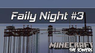 minecraft camak - YouTube