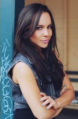 Dena kaplan   Pictures & Photos of Dena Kaplan - IMDb