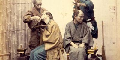 barbers-1865