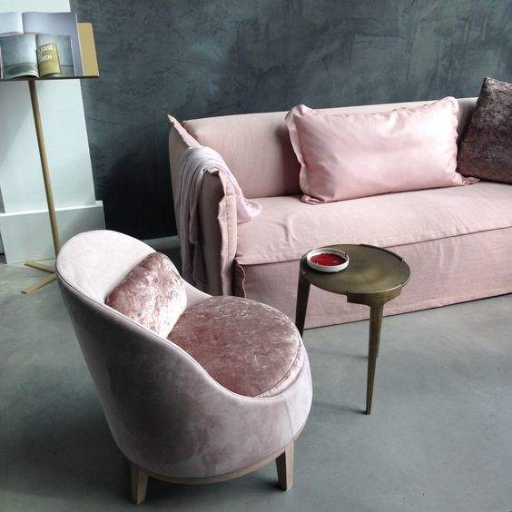 STUDIO PIET BOON headquarters, Amsterdam | #interiordesignideas #trendsdesign bykoket.com/home.php: