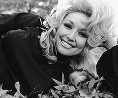 .rollingstone.com/assets/images/artists/ 4/dolly-parton