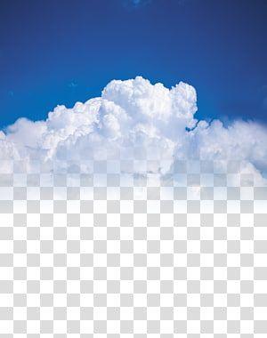 Clouds Transparent Png : clouds, transparent, White, Cloud, Poster, Cloud,, Transparent, Background, Clipart, Images,, Clouds,