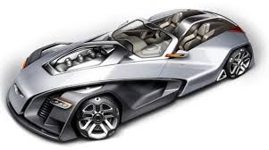 Image result for car design sketch