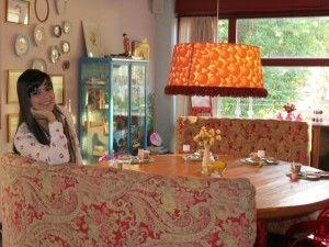cha-de-panela-diferente-cafe-frances-vintage-aconchegante-poucas-pessoas-economico (6)