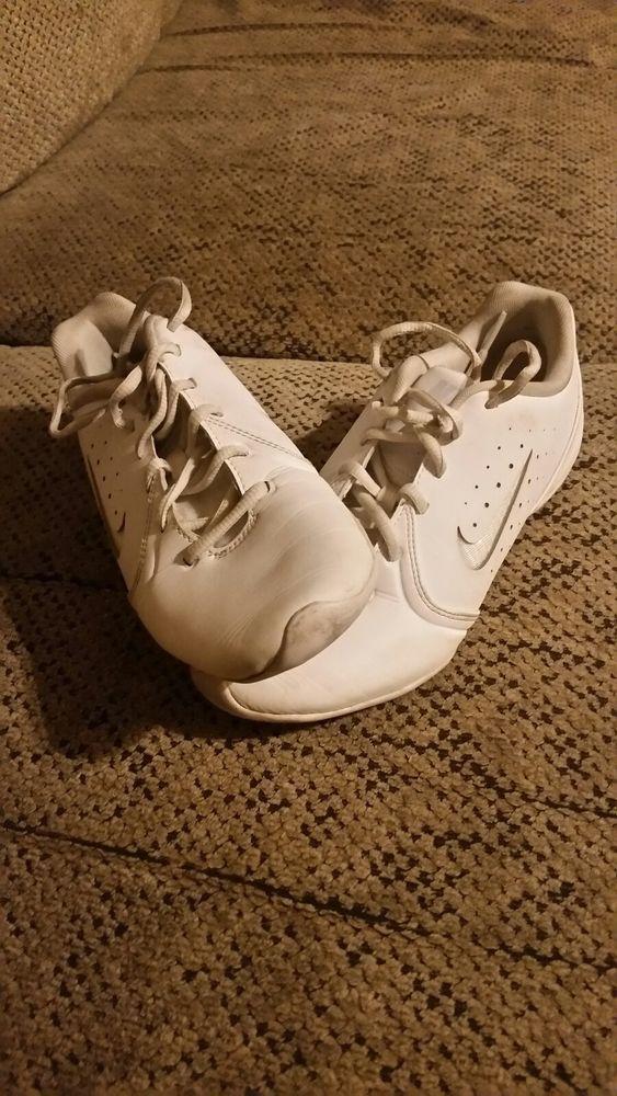 Nike Sideline 3   Womens Cheer Shoes   CheerandPom
