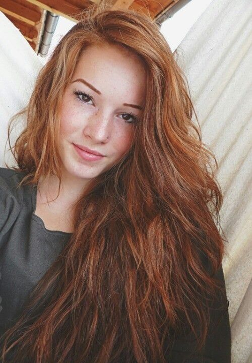 99 Tumblr Beautiful Red Hair Red Haired Beauty Girls With Red Hair