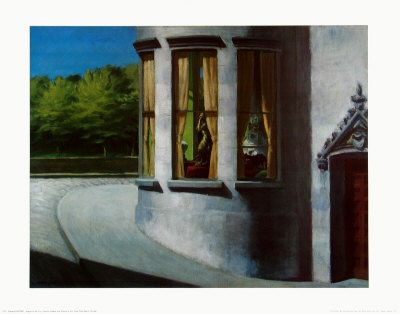 edward hopper pinterest edward hopper php and photos