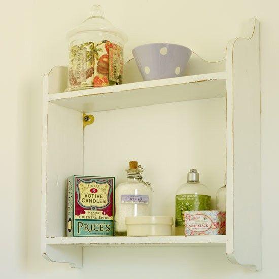 interior design shelves - Bathroom heap Bathroom Decor Modern Bathroom Shelves Lowes ...