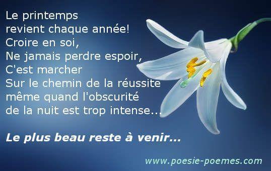 Texte Bon Courage Pour Message De Soutien Positif Bon