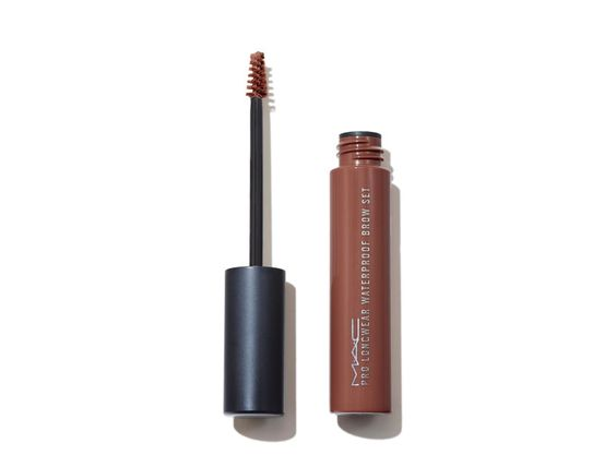 Mac Pro Longwear Waterproof Brow Set is a needed product for your makeup bag!