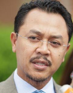 lamiafamilia (MY FAMILY): POLITIK : UMNO wajib berubah, lantang bersuara _ K...