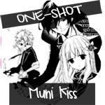 http://fascan.blogspot.com.br/2017/02/muni-kiss.html