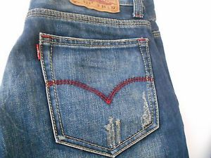 Mens Jeans Levis And Legs On Pinterest