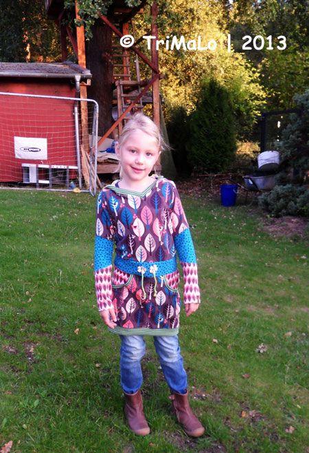 http://trimalo.blogspot.de/2013/09/meine-erste-sunje-und-ich-wurde-getaggt.html lillestoff enemenemeins