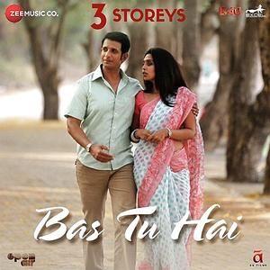 Pin Oleh Bhagwati Lal Di Songs Lagu