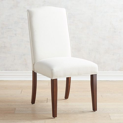 Cassettiera Trip Trumeau By Seletti.Mia Natural Dining Chair Pier 1 Imports Natural Dining Chairs