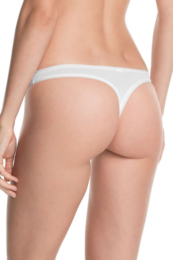 Esprit - thong 2-pack at our Online Shop