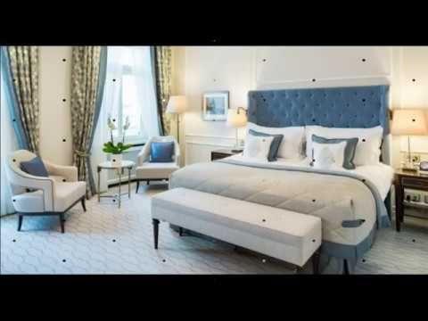 بالصور تصاميم كراسي مميزة لغرف النوم Https Youtu Be Mm4a6kx3zee Home Decor Furniture Home